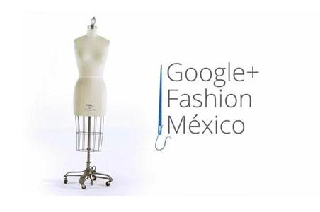 googlefashion-mexico2_google