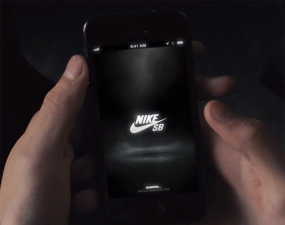 nike-sb-app