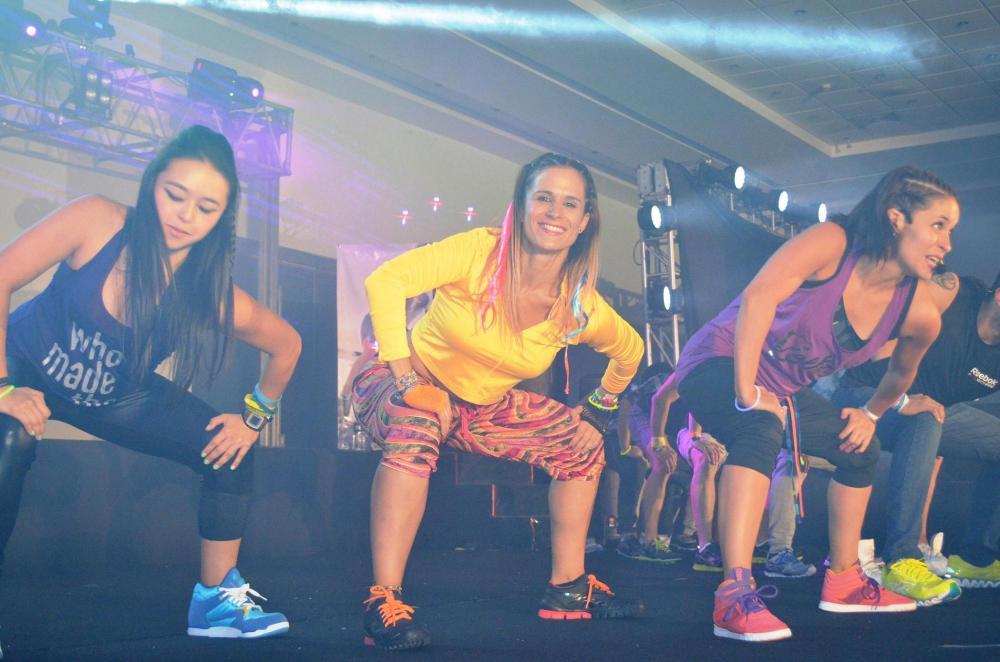 10.-FitnessFest 2013-Body Systems X Aniversario
