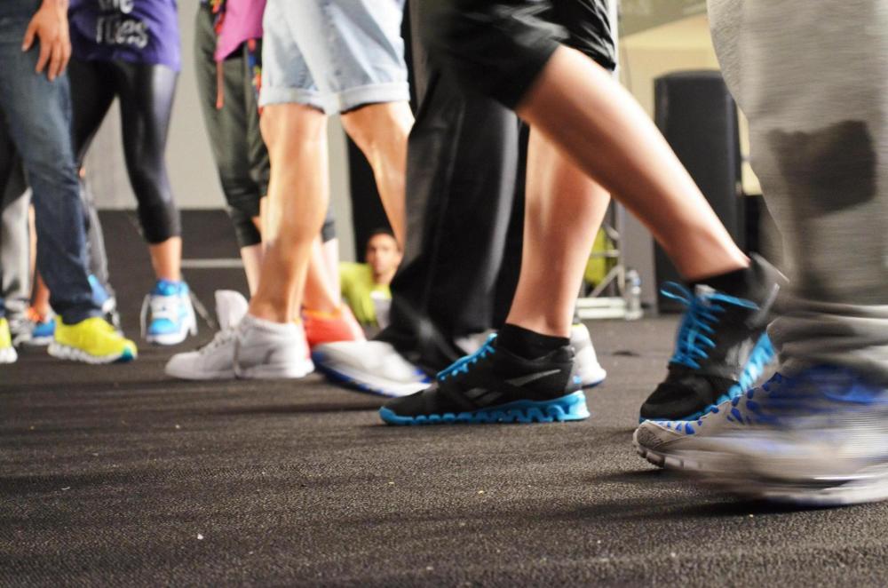 15.-FitnessFest 2013-Body Systems X Aniversario