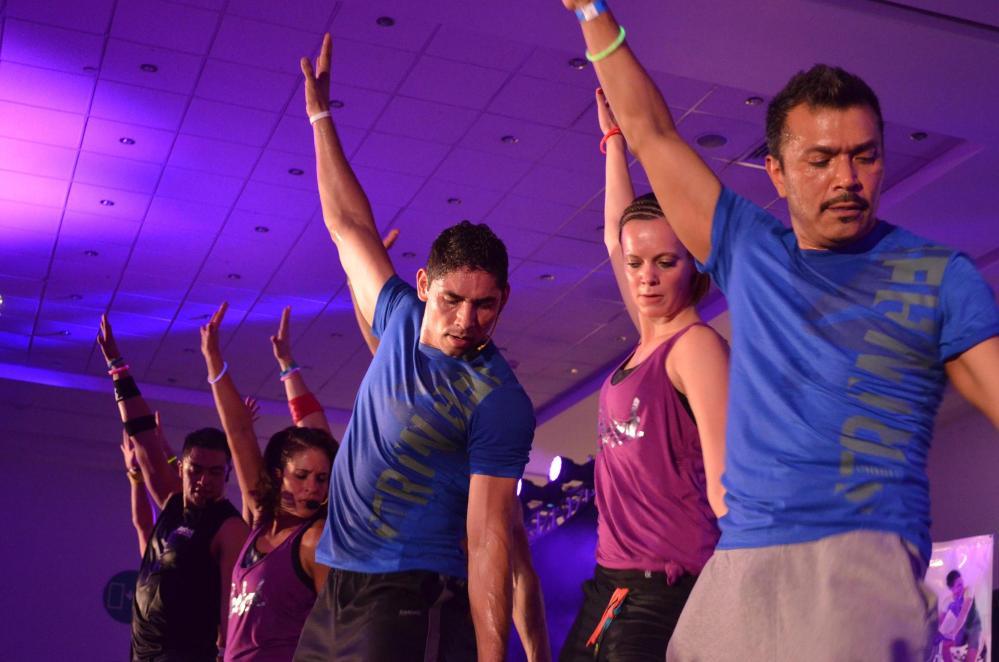 3.-FitnessFest 2013-Body Systems X Aniversario
