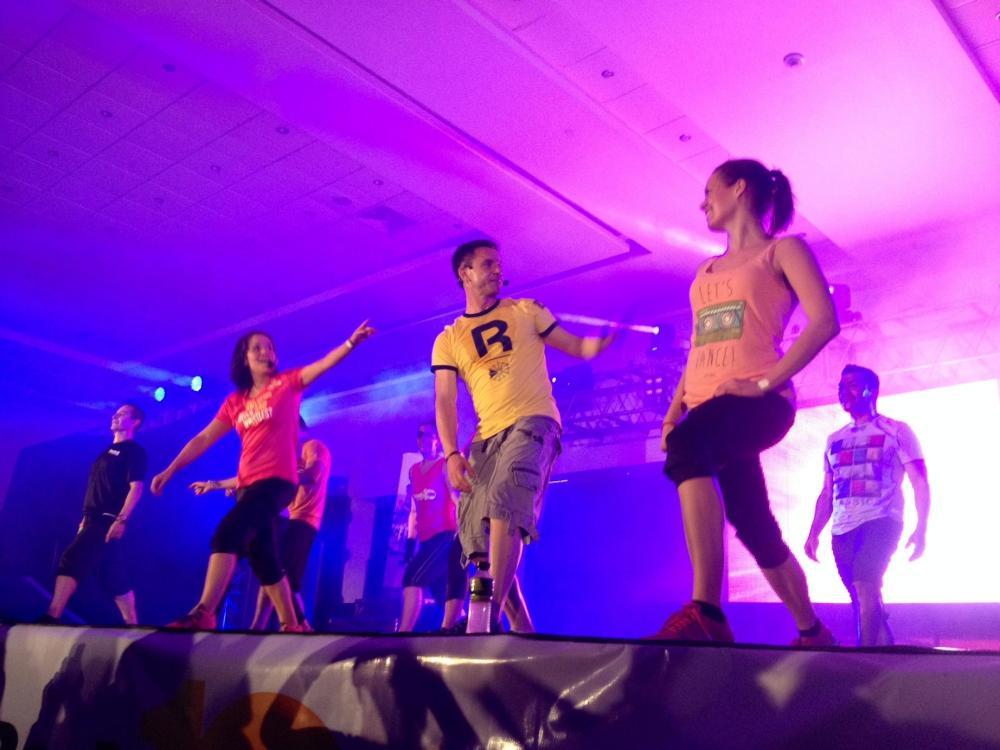 4.-FitnessFest 2013-Body Systems X Aniversario