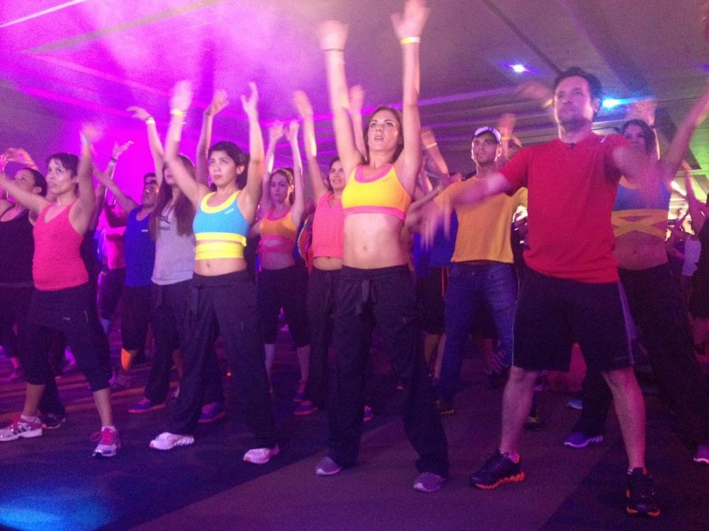 5.-FitnessFest 2013-Body Systems X Aniversario