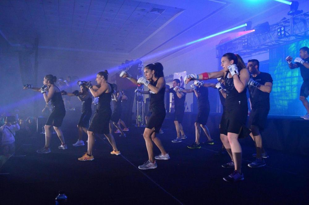 6.-FitnessFest 2013-Body Systems X Aniversario