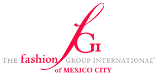 Fashion-Group-Mexico