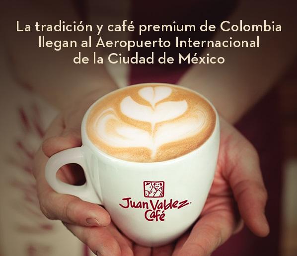Juan Valdez Café ahora en Aeropuerto.doc