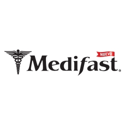 logo-medifast9_250x285