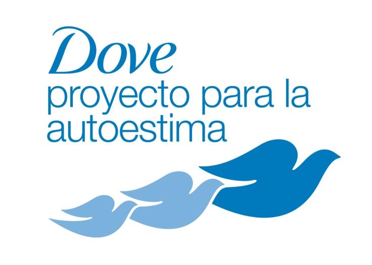Logo_DSEP_spanish_2
