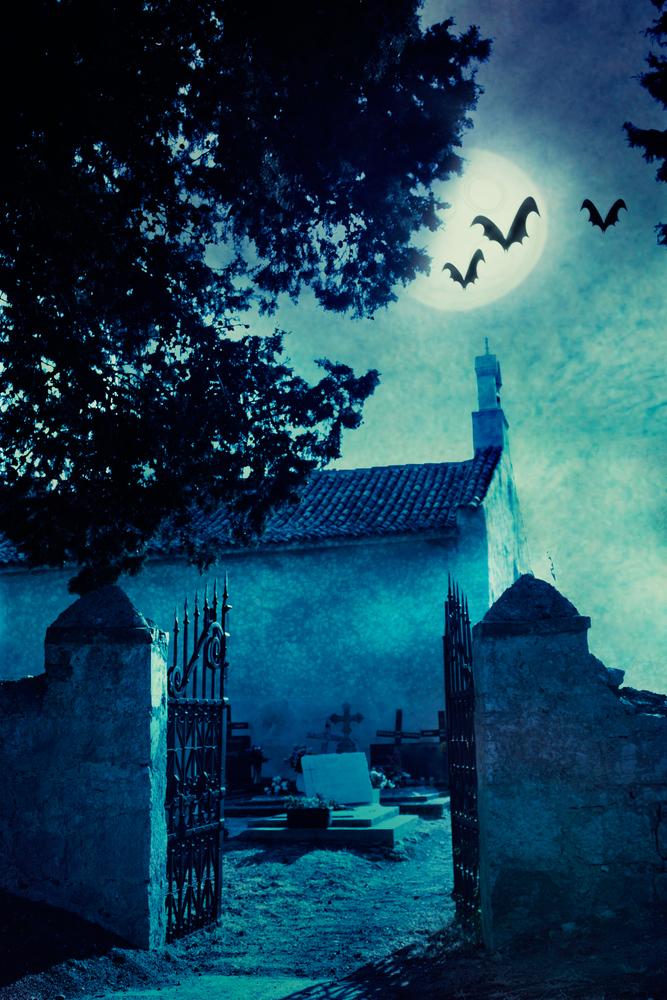 Mundo Joven - Halloween 2013 (4)