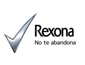 rexona_logo273x210_tcm126-327957