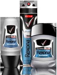 rexona_man_desodorantes_invisible1101-3011081101-301108