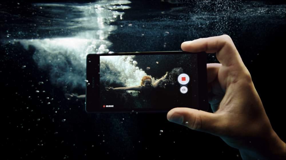 Waterproof_filming