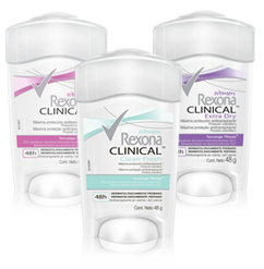 z_LINEA_clinical_Mujer1101-301260