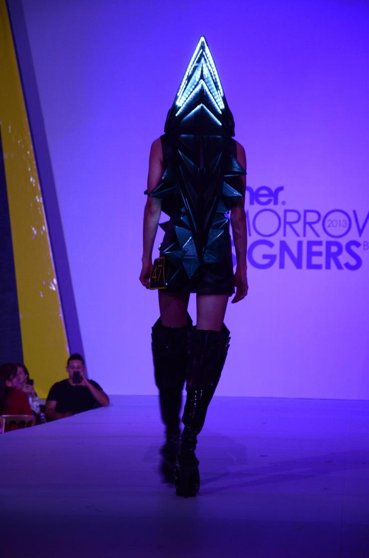 16.-Tomorrow´s Designers-Universidad Jannette Klein