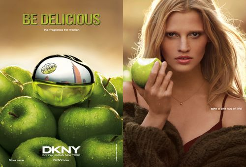Be Delicious-DKNY (1)