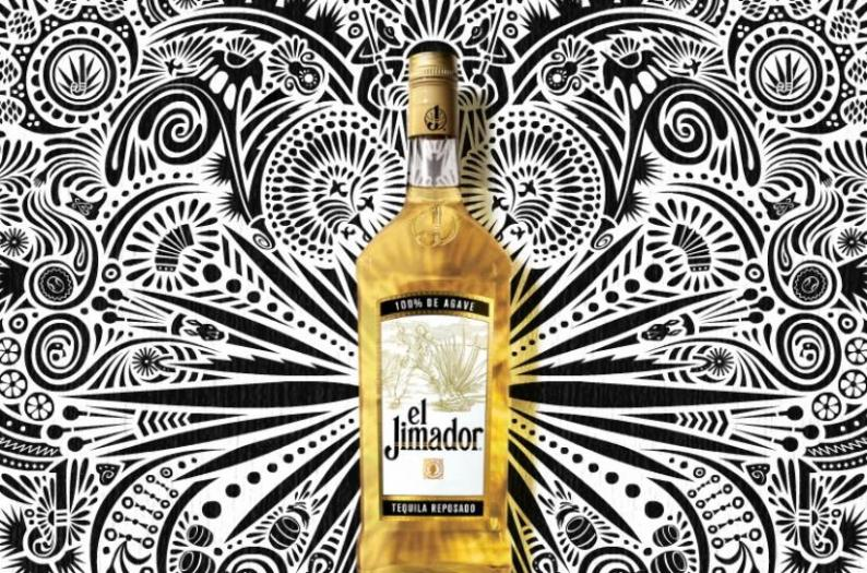 blog_images_1381274171-llevate-un-kit-de-tequila-jimador