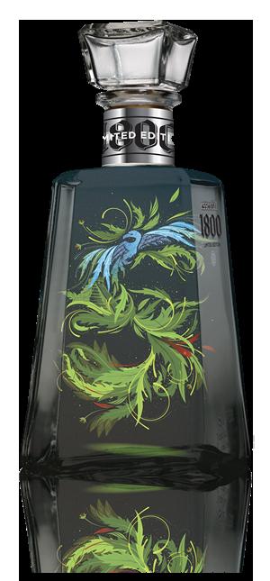 bottle-series-4-kai-sunny