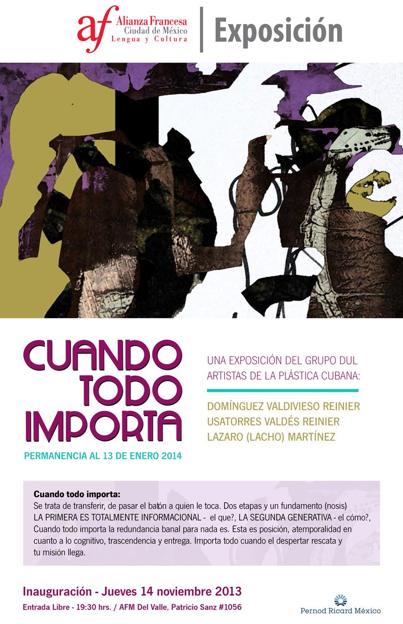 CUANDO_TODO_IMPORTA_WEB
