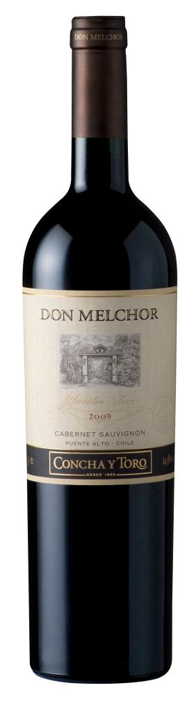 DonMelchor2009