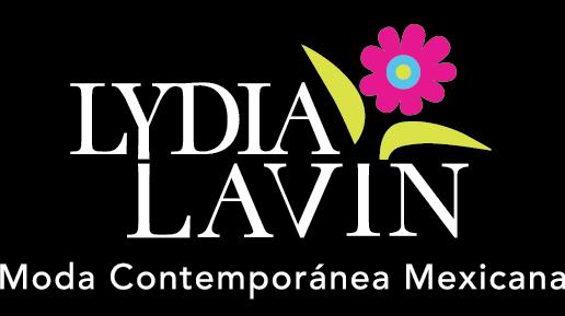 logo-with-margin-and-moda-012