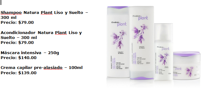PlantLiso