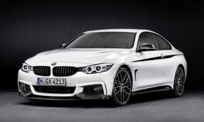 2014-bmw-4-series-fitted-with-m-performance-accessories_100433951_400x240