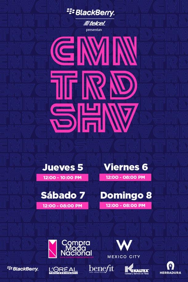 agenda_vogue_diciembre_2013_ciudad_de_mexico_455895304_800x1200