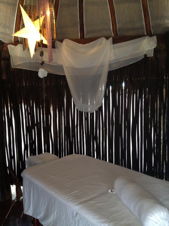 spa Orquídea (3)