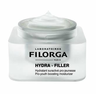 HYDRA FILLER Filorga