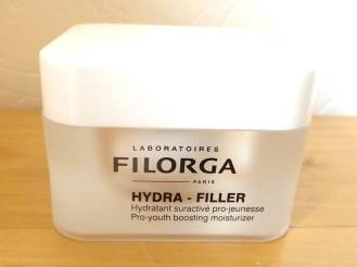 HydraFillerFilorga