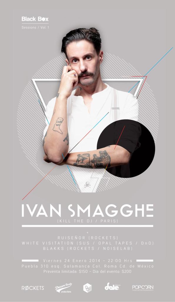 Ivan-Smagghe-2014-final-OK-595x1024