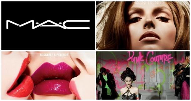 Maquillaje-MAC-01