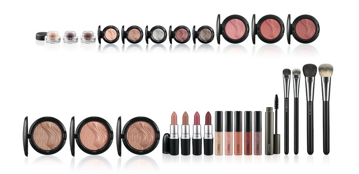 Maquillaje-MAC-02