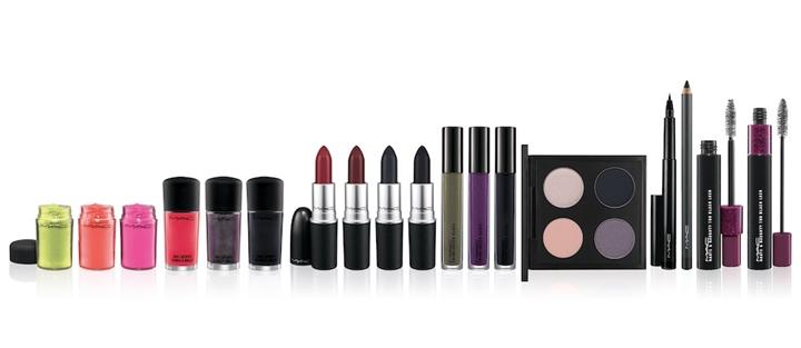 Maquillaje-MAC-04