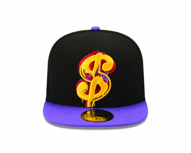 new-era-andy-warhol-gorra-2