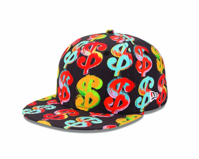 new-era-andy-warhol-gorra-5