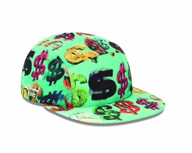 new-era-andy-warhol-gorra-7
