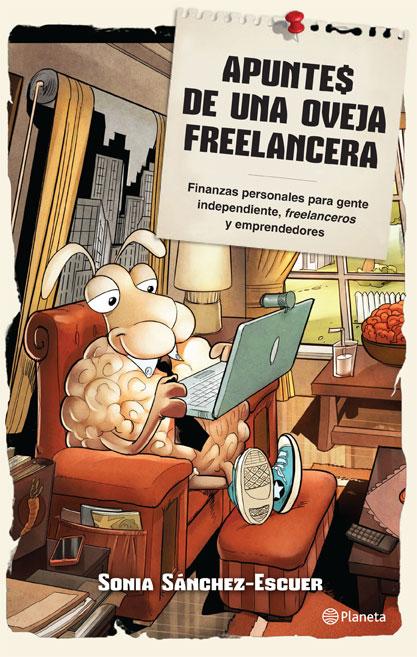 1.-Apuntes de una Oveja Freelancera