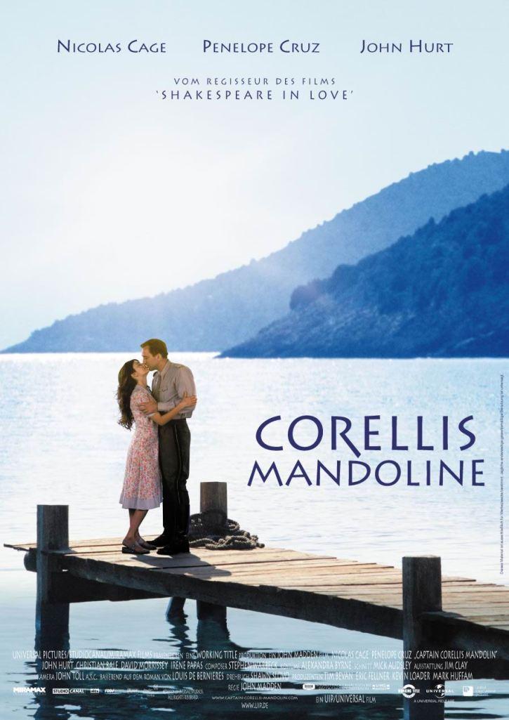 captain-corelli's-mandolin