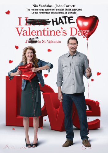 i-hate-valentine-day-movie1
