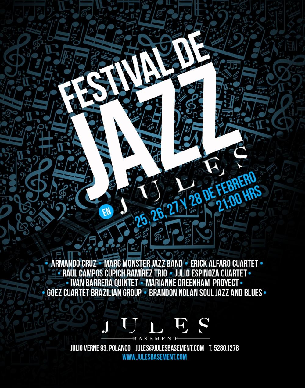 jules_jazz