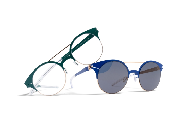 MYKITA_DECADES_PHILOMENE_PHILO_GROUP_03_300dpi