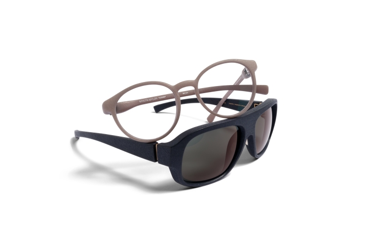 MYKITA_MYLON_TITAN_LUXON_GROUP_01_300dpi