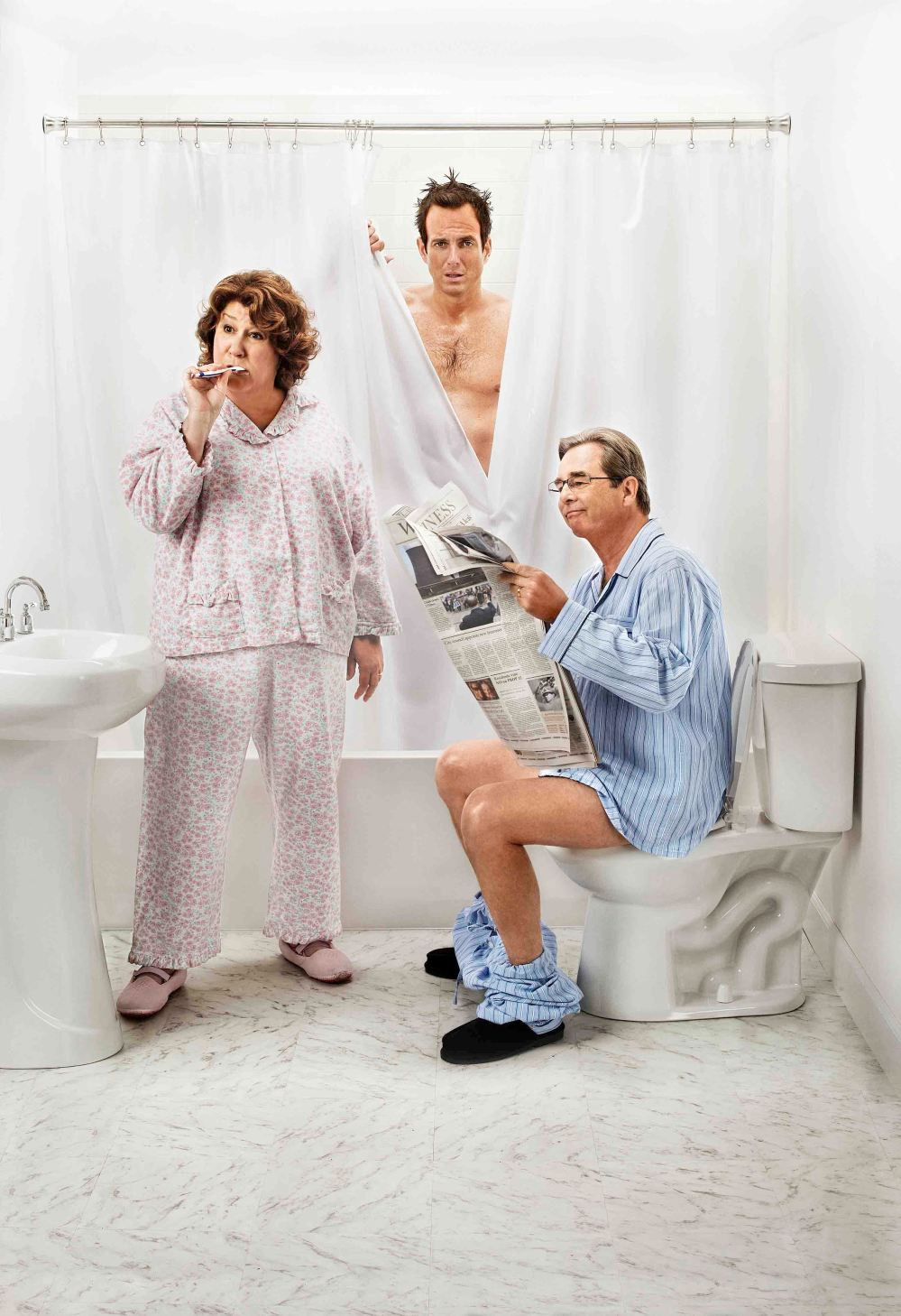 The Millers - canal TBS VeryFunny (3)