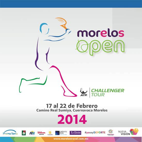 1390685239_DESPLEGADO_MorelosOpen01