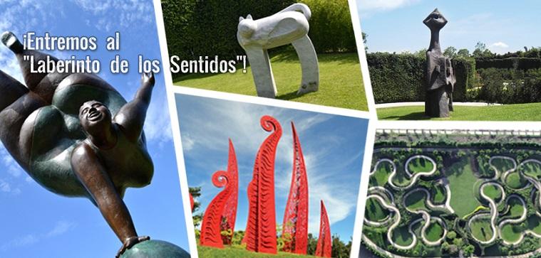 banner_esculturas