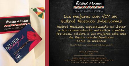 bistrot_mujer