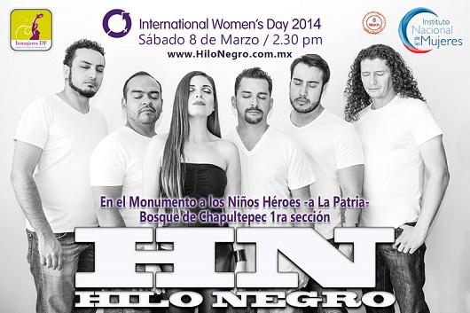 HILO NEGRO-FLYER 08-03-DEF