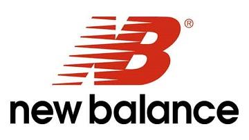 logo_new_balance