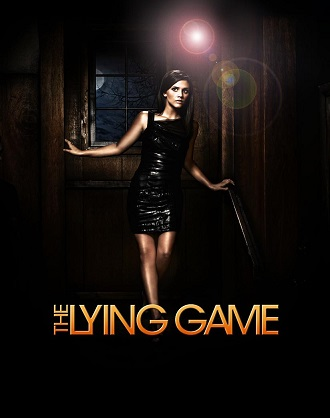 SPA-The Lying Game (2)